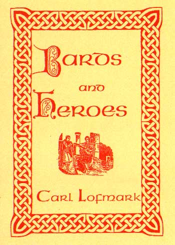 Bards & Heroes