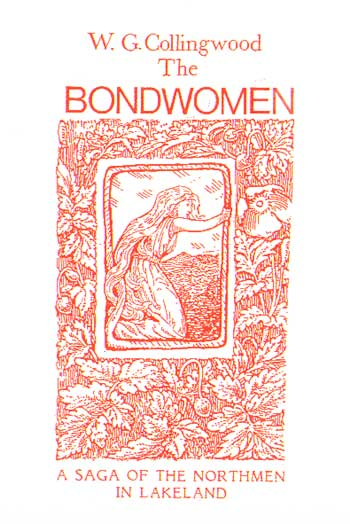 The Bondwomen