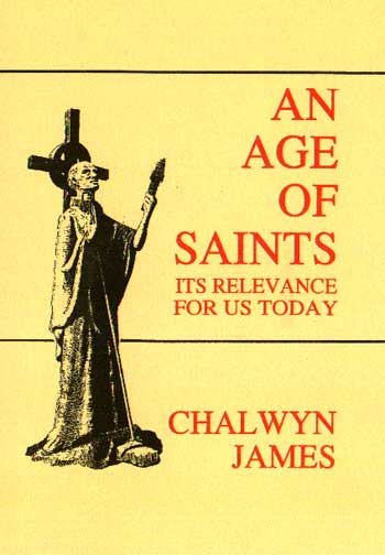 An Age of Saints