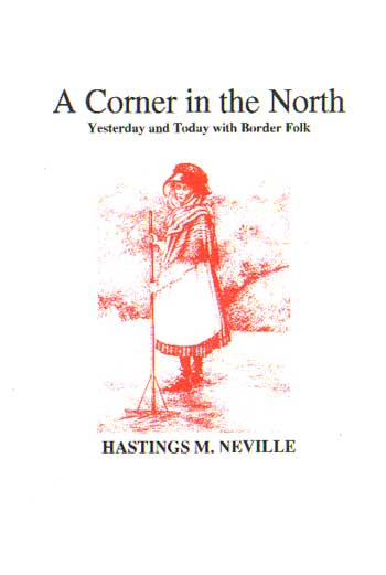 A Corner In The North