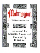 Mabinogion: The Four Branches