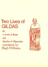 Two Lives of Gildas