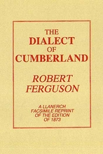 The Dialect of Cumberland