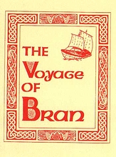 The Voyage of Bran