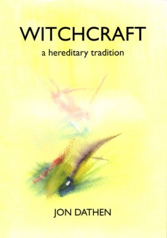 Witchcraft - a hereditary tradition