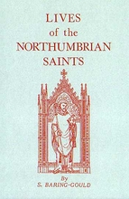 Lives of The Northumbrian Saints